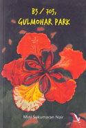 B3/703 Gulmohar Park