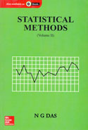 Statistical Methods Volume II