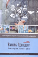 Banking Technology Directory and Yearbook 2017