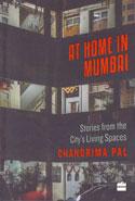 At Home In Mumbai