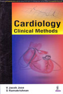 Cardiology Clinical Methods