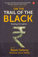 On the Trail of the Black Tracking Corruption