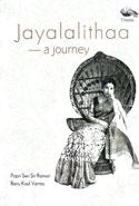 Jayalalithaa A Journey