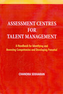 Assessment Centres For Talent Management