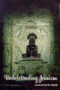 Understanding Jainism