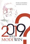 2019 Will Modi Win