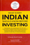 What Every Indian Should Know Before Investing