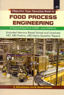 Objective Type Question Bank In Food Process Engineering
