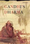 Gandhis Dharma