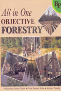All In One Objective Forestry