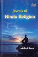 Jewels of Hindu Religion
