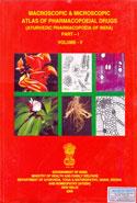 The Ayurvedic Pharmacopoeia of India Part I Volume V