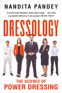 Dressology the Science of Power Dressing