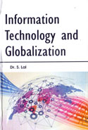 Information Technology and Globalization