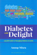Diabetes With Delight