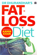 Fat Loss Diet