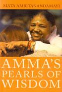Ammas Pearls of Wisdom