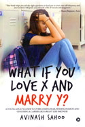 What if You Love X and Marry Y