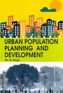 Urban Population Planning and Development