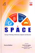 Space Synergy in Planning Architecture Computers and Education