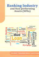 Banking Industry and Non Performing Assets NPAs