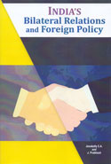Indias Bilateral Relations and Foreign Policy