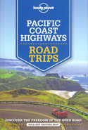 Pacific Coast Highways Road Trips Lonely Planet