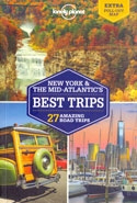 New York and the Mid Atlantics Best Trips 27 Amazing Road Trips Lonely Planet
