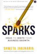 Sparks Ideas To Ignite Your Business Growth