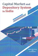 Capital Market and Depository System in India