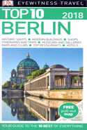 Eyewitness Travel Top 10 Berlin