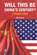 Will This Be Chinas Century A Skeptics View