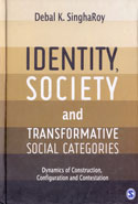 Identity Society and Transformative Social Categories