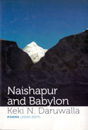 Naishapur and Babylon
