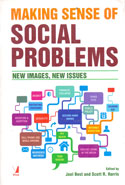 Making Sense of Social Problems New Images New Issues