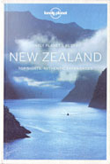 New Zealand Top Sights Authentic Experiences Lonely Planet