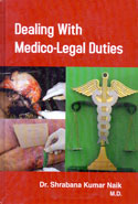 Dealing With Medico Legal Duties