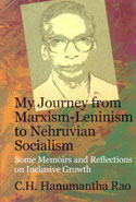 My Journey From Marxism Leninism To Nehruvian Socialism