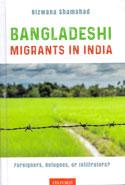 Bangladeshi Migrants In India