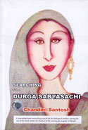 Searching For Durga Sabyasachi