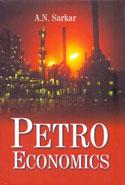 Petro Economics