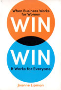 Win Win When Business Works for Women It Works for Everyone