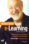 Guide To E Learning