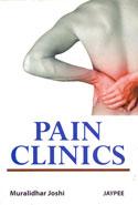 Pain Clinics