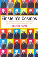 Einsteins Cosmos