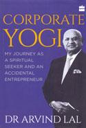 Corporate Yogi