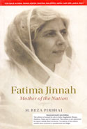 Fatima Jinnah Mother of the Nation
