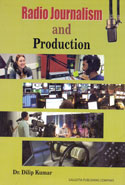 Radio Journalism and Production