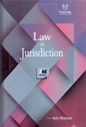 Law of Jurisdiction