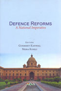 Defence Reforms A National Imperative